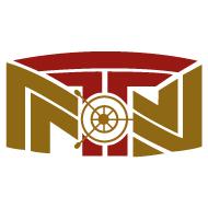 tesoreria-nacional-de-la-republica-dominicana
